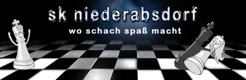 SK Niederabsdorf